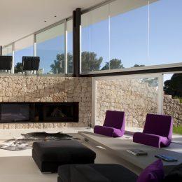 Ibiza Villa Ixos 8B