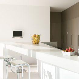Ibiza Villa Ixos 8C