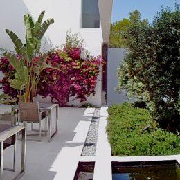 Ibiza Villa Ixos 9