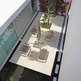 Ibiza Villa Ixos 9A