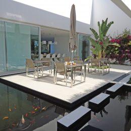 Ibiza Villa Ixos 9B