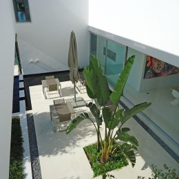 Ibiza Villa Ixos 9C