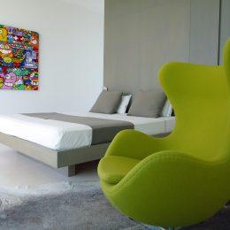 Ibiza Villa Ixos 9D