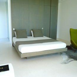Ibiza Villa Ixos 9E