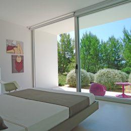 Ibiza Villa Ixos 9G