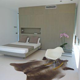 Ibiza Villa Ixos 9H