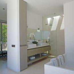 Ibiza Villa Ixos 9I