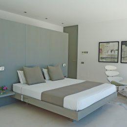 Ibiza Villa Ixos 9J