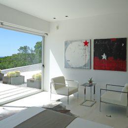 Ibiza Villa Ixos 9L