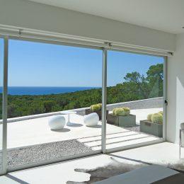 Ibiza Villa Ixos 9M
