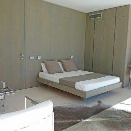 Ibiza Villa Ixos 9N