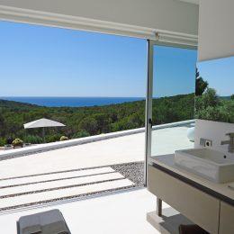 Ibiza Villa Ixos 9O