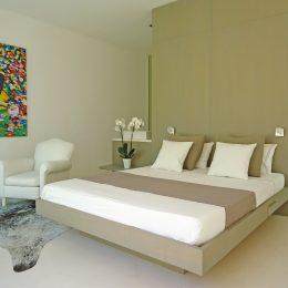 Ibiza Villa Ixos 9Q
