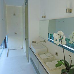 Ibiza Villa Ixos 9R