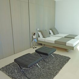 Ibiza Villa Ixos 9S