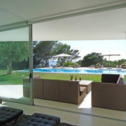 Ibiza Villa Ixos 9T