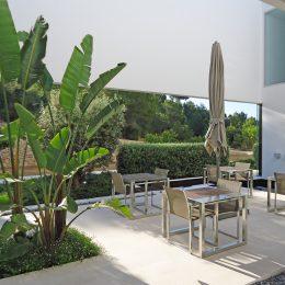 Ibiza Villa Ixos 9U