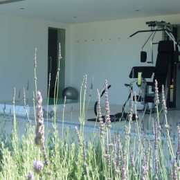 Ibiza Villa Ixos 9V