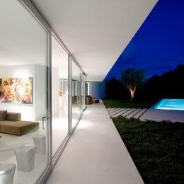 Ibiza Villa Ixos 9Y
