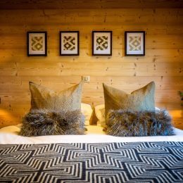 Morzine Chalet The View 9