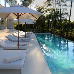 Provence Villa Terre Blanche 4