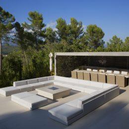 Provence Villa Terre Blanche 5