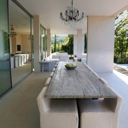Provence Villa Terre Blanche 9A