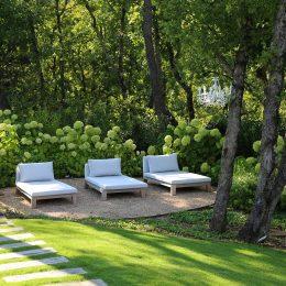 Provence Villa Terre Blanche 9B