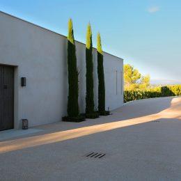 Provence Villa Terre Blanche 9D