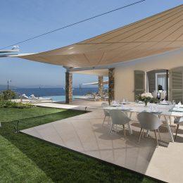 St Tropez Villa Waters Edge 2