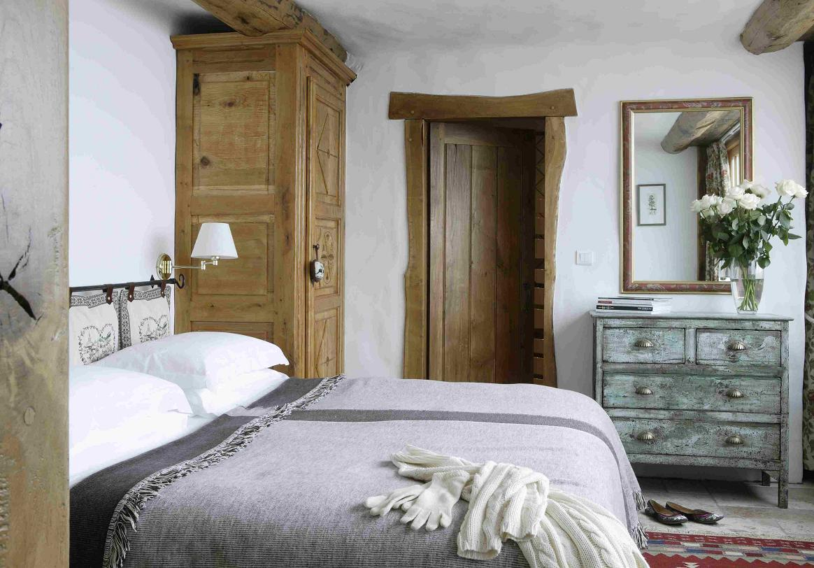 Val d'Isere Half Term Offer w/c 11th February 2018
