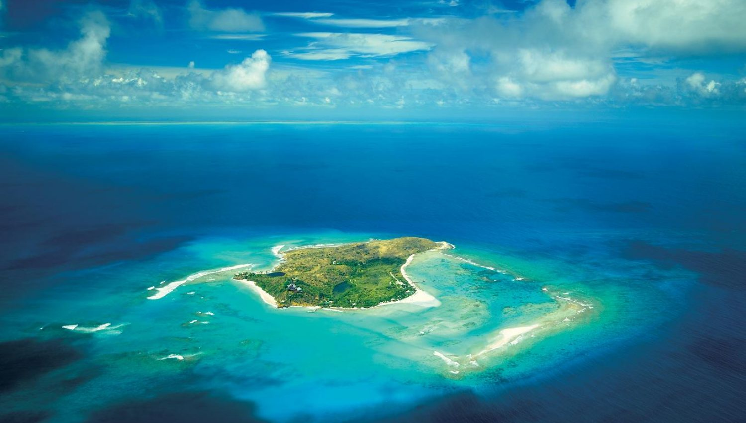 British-virgin-islands-necker-island-1