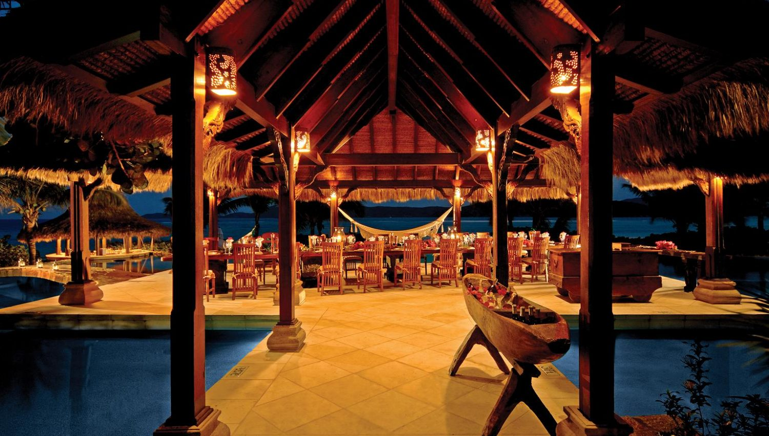 British-virgin-islands-necker-island-10-a
