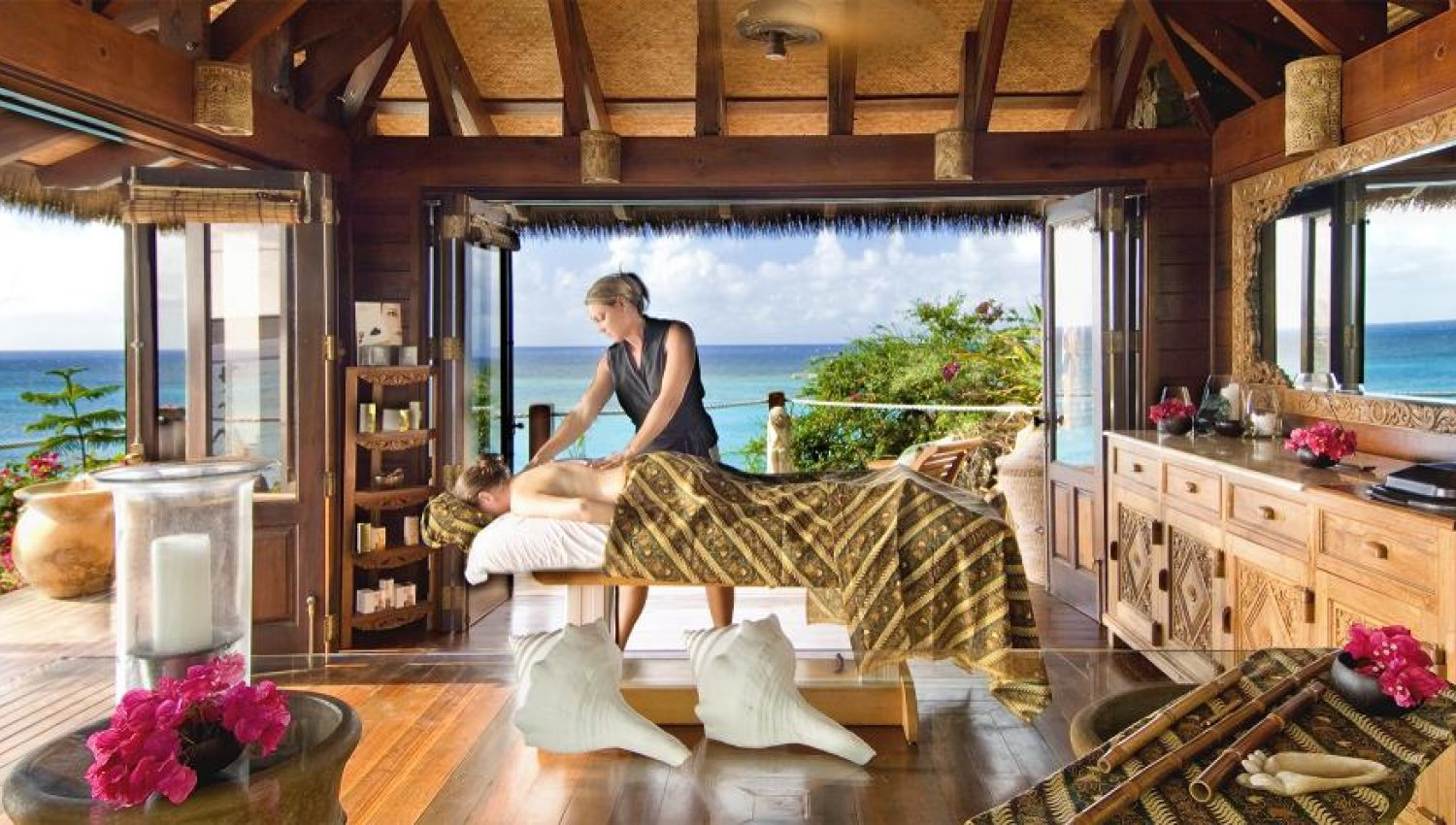 British-virgin-islands-necker-island-10