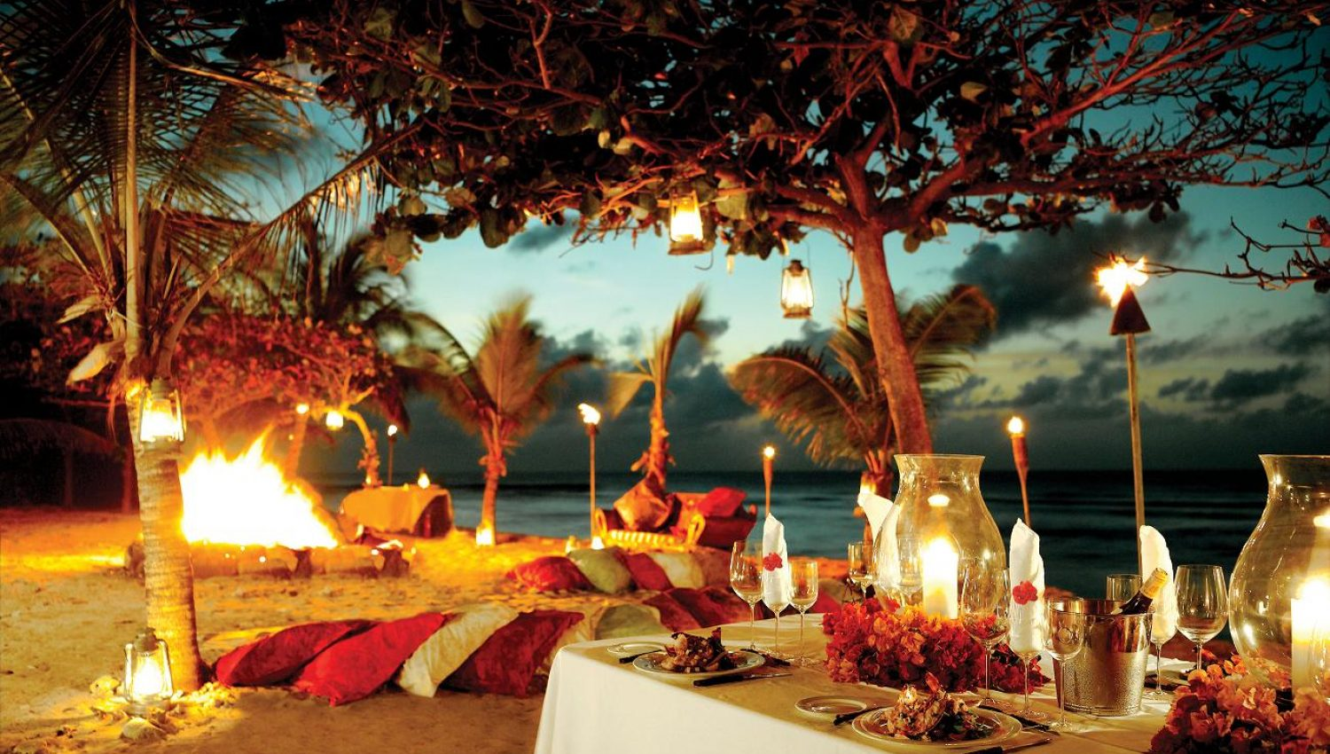 British-virgin-islands-necker-island-11