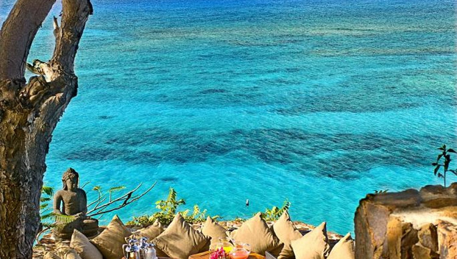 British-virgin-islands-necker-island-12