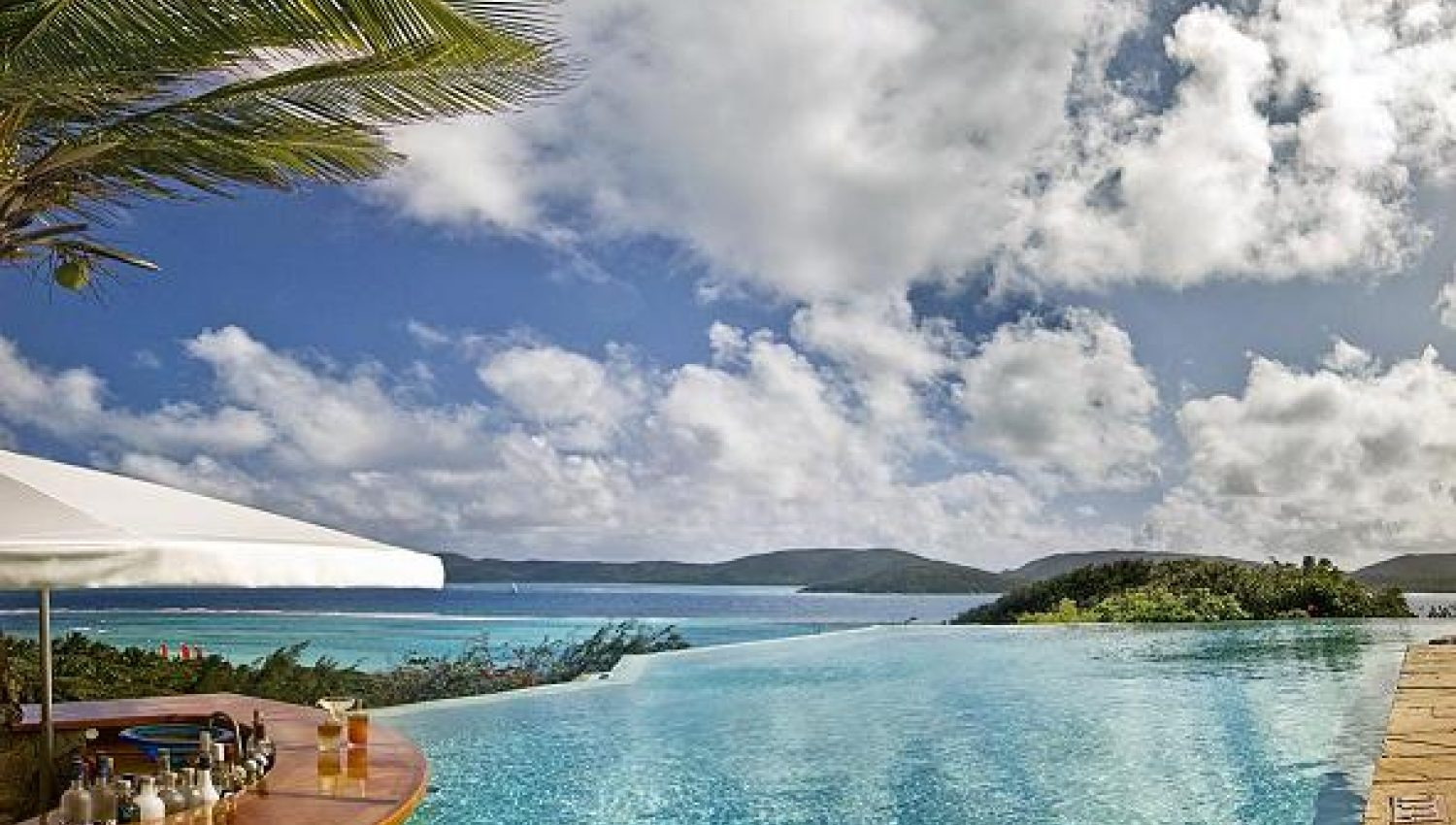 British-virgin-islands-necker-island-13