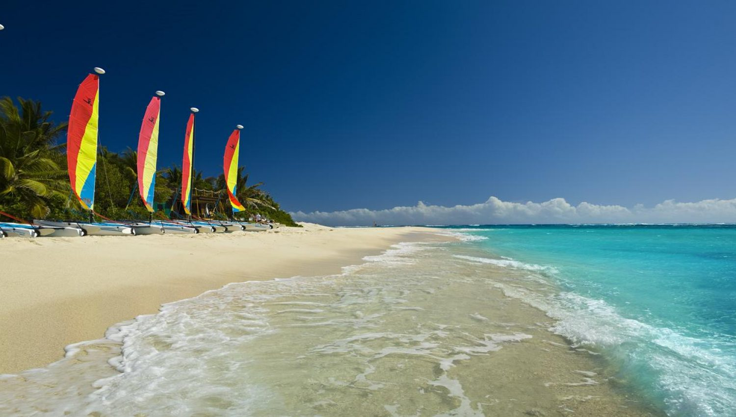 British-virgin-islands-necker-island-14