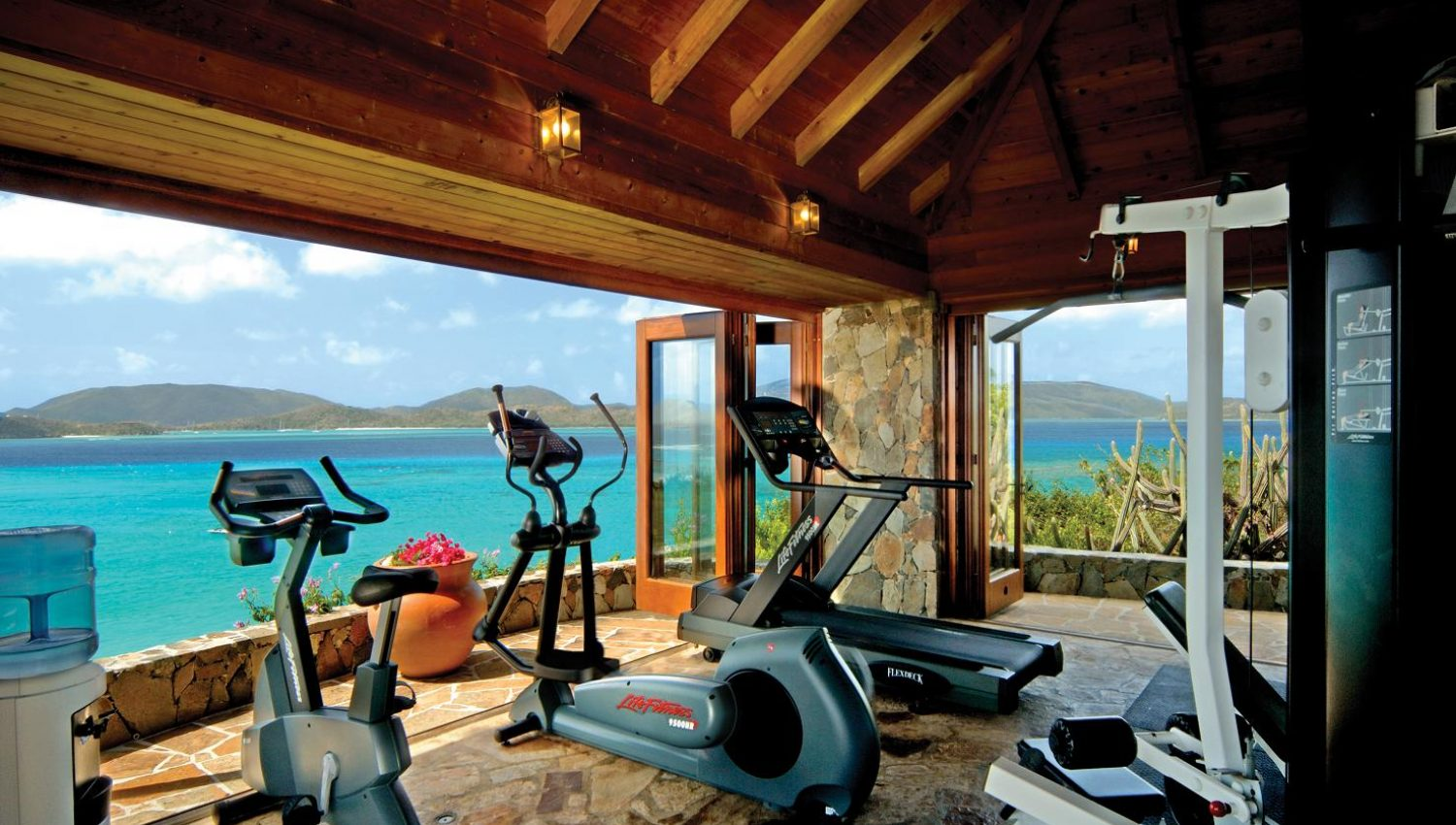 British-virgin-islands-necker-island-15