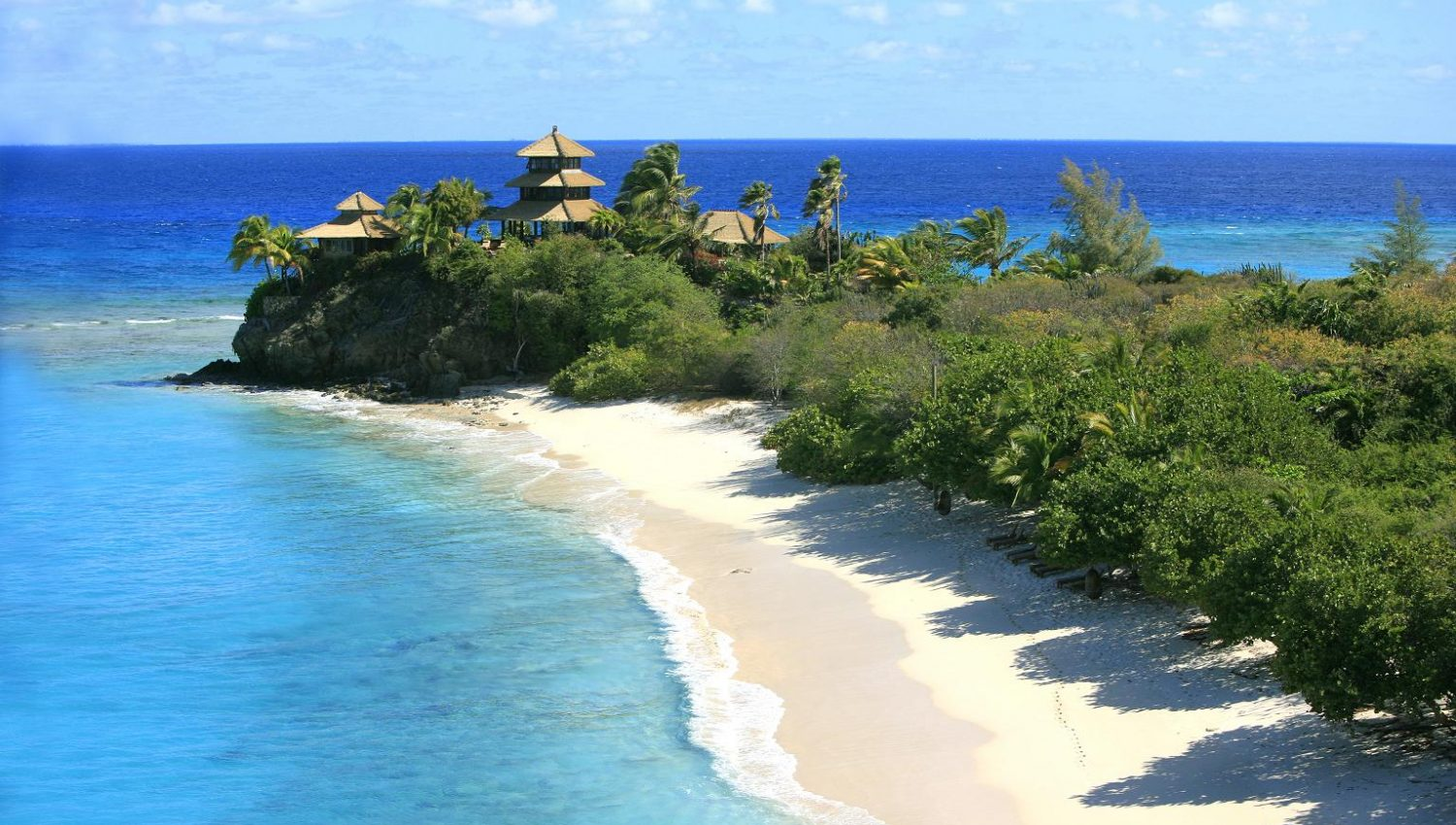 British-virgin-islands-necker-island-2
