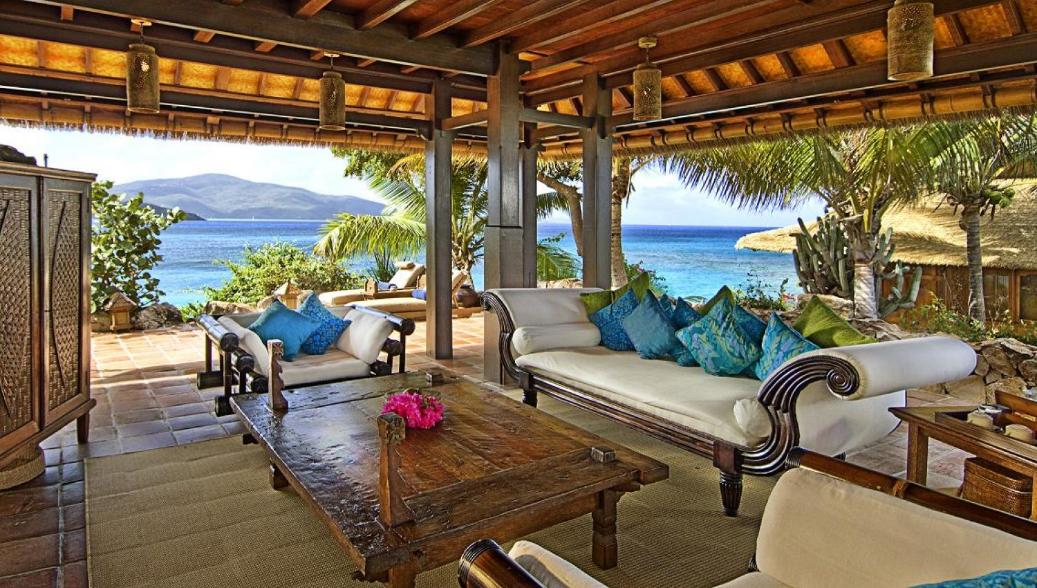 British-virgin-islands-necker-island-3