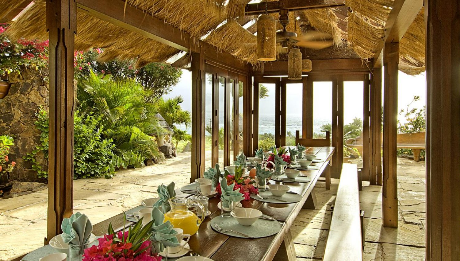 British-virgin-islands-necker-island-4