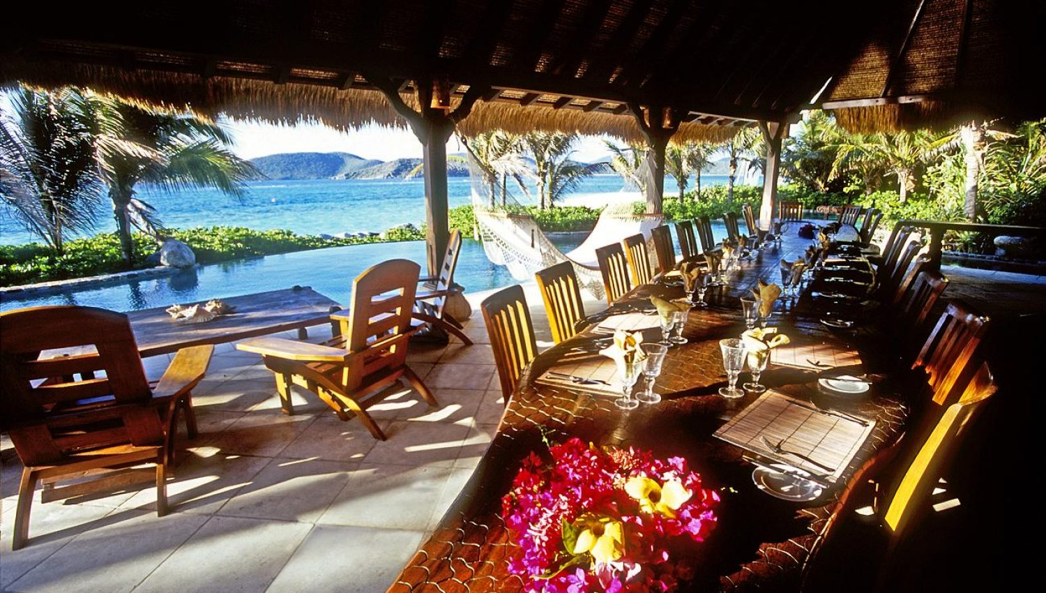 British-virgin-islands-necker-island-5