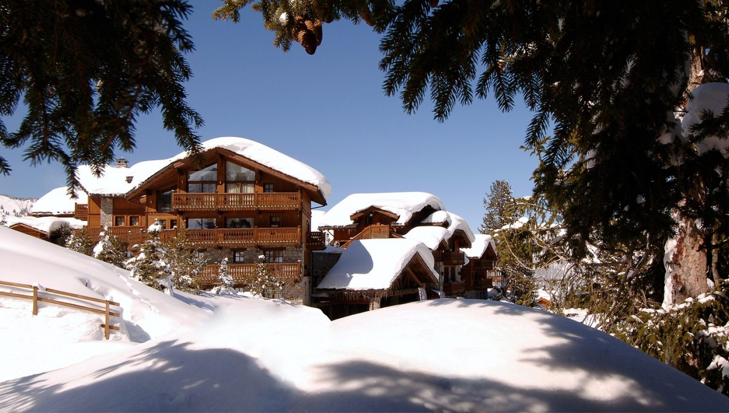 Courchevel-1850-Hotel-Kilimanjaro-1
