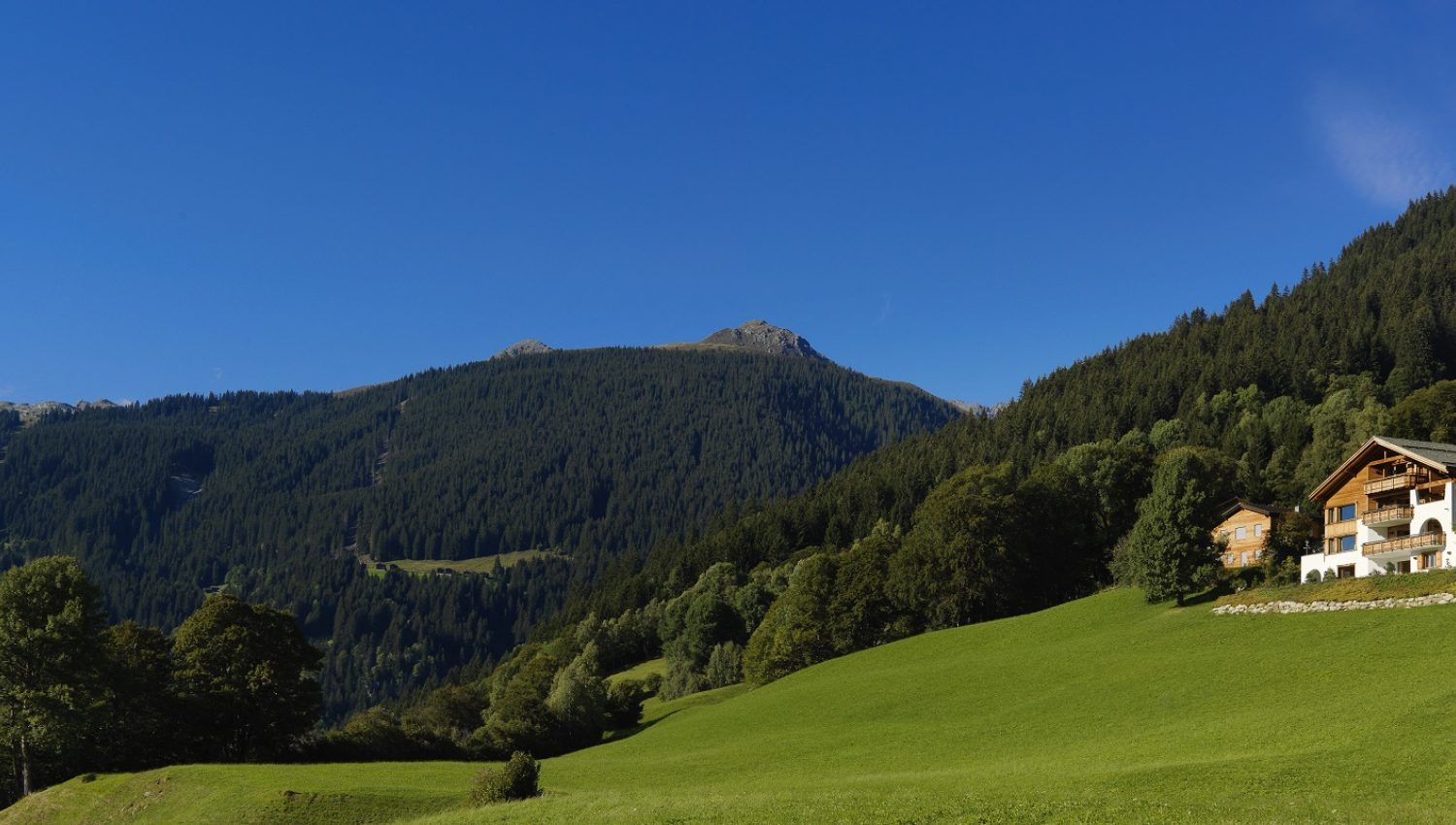 Klosters-Home-Page-Summer