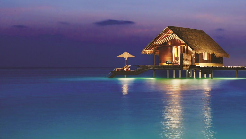 Maldives-Reethi-Rah-1