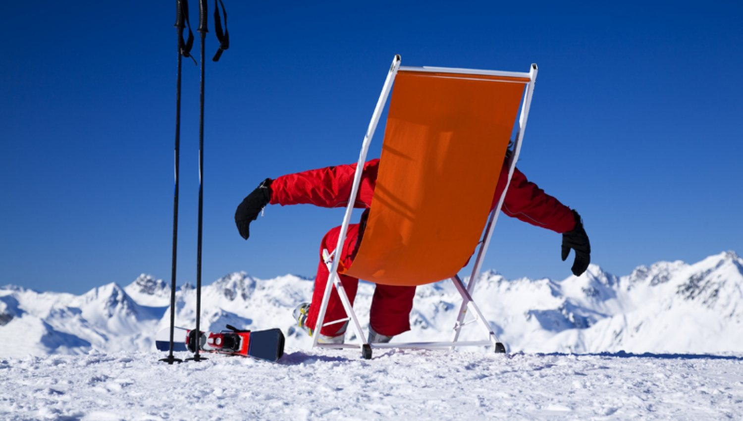 Ski-Lessons-Booking