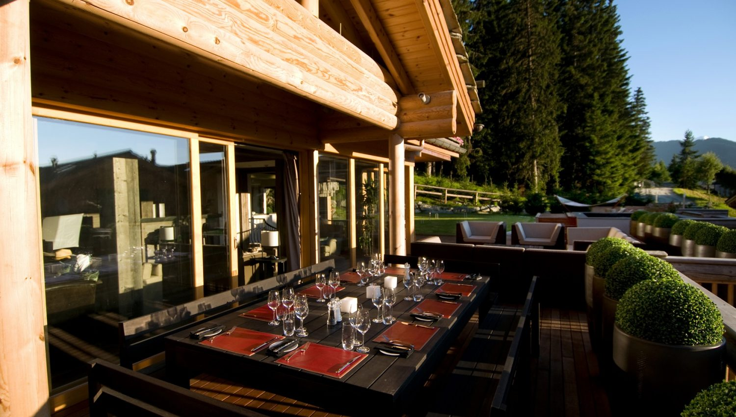 Verbier-The-Lodge-23
