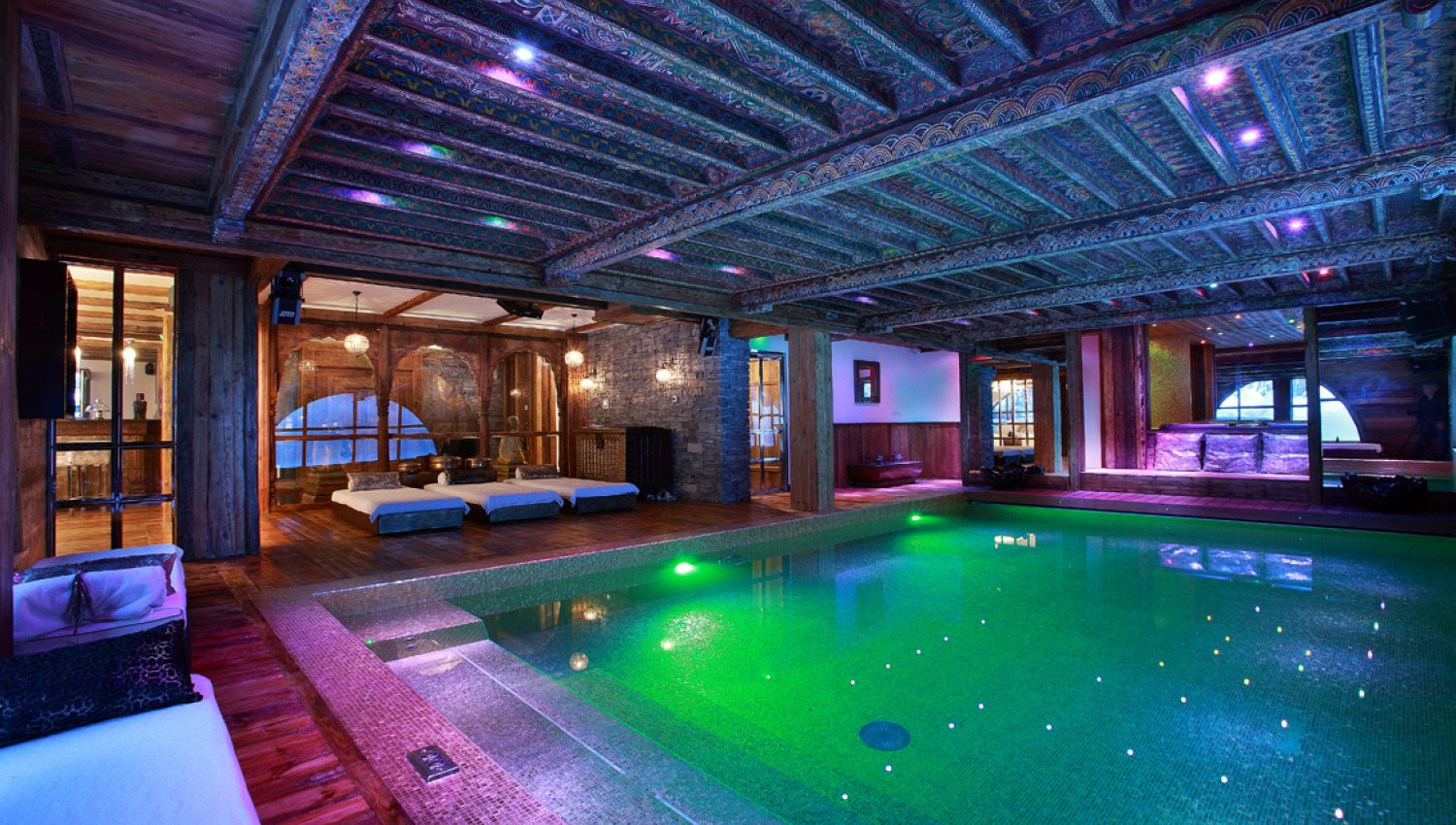val-d-isere-chalet-marco-polo-17