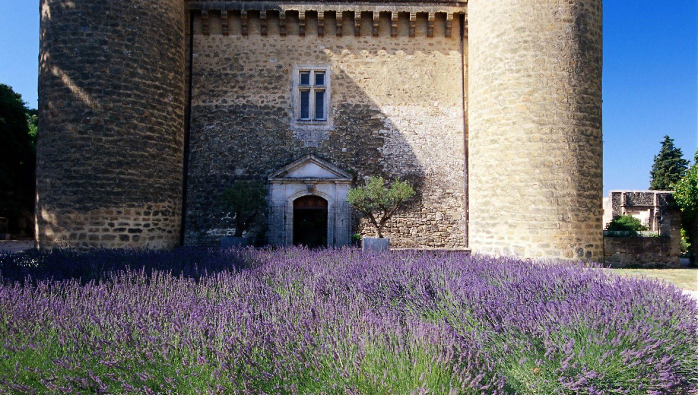 provence-chateau-de-massillan-1